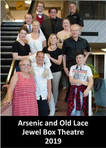 Arsenic-and-Old-Lace-Prod